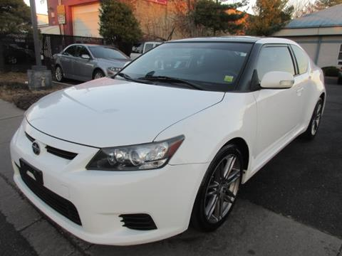 2011 Scion tC for sale in Lynbrook, NY
