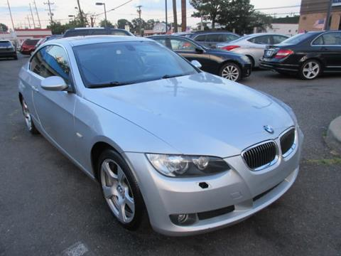 2009 BMW 3 Series for sale in Lynbrook, NY