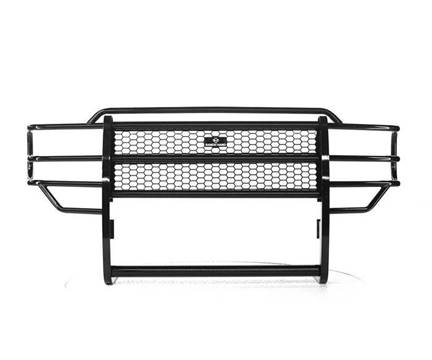 05-07 FORD LEGEND GRILLE GUARD FORD for sale in Statham, GA