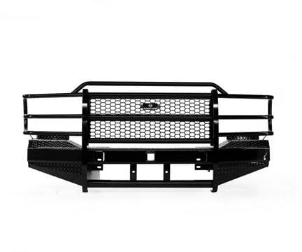 05-07 FORD SPORT FRONT BUMPER FORD for sale in Statham, GA