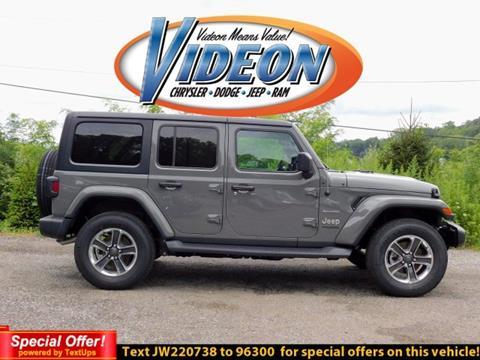 jeep wrangler for sale carsforsale com rh carsforsale com 2013 jeep wrangler unlimited sahara owners manual 06 Jeep Wrangler Manual