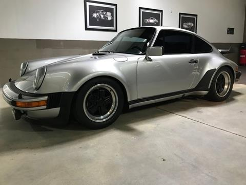 1979 Porsche 911 for sale in Florence, AL