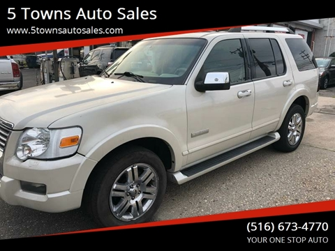 Cars For Sale In Hewlett Ny Five Towns Auto Center Inc