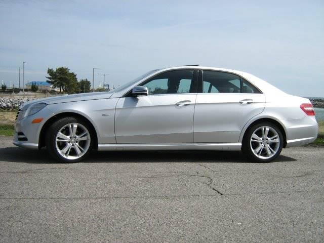 2012 Mercedes Benz E Class For Sale At Carsmart In Virginia Beach VA