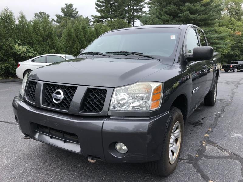 pickup trucks vehicles for sale worcester massachusetts vehicles for sale listings free. Black Bedroom Furniture Sets. Home Design Ideas