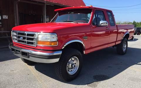 Used Cars Johnson City Tn >> J C Auto Car Dealer In Johnson City Tn