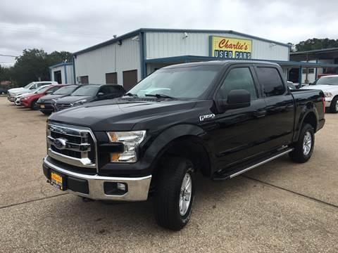 used ford trucks for sale in huntsville tx. Black Bedroom Furniture Sets. Home Design Ideas