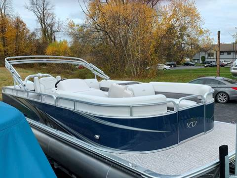 2020 Avalon GS for sale in Clifton Park, NY