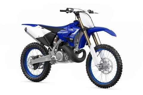 2020 Yamaha YZ250F for sale at GT Toyz Motorsports & Marine - GT Toyz Powersports in Clifton Park NY