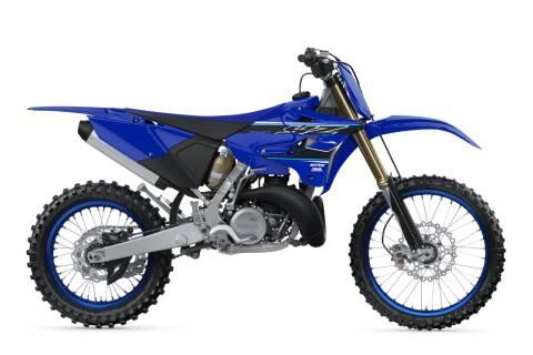 2021 Yamaha YZ250F for sale at GT Toyz Motorsports & Marine - GT Toyz Powersports in Clifton Park NY