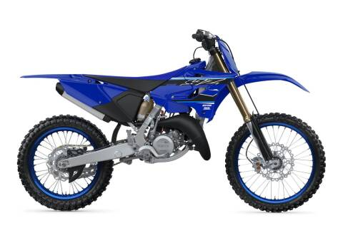 2021 Yamaha YZ125 for sale at GT Toyz Motorsports & Marine - GT Toyz Powersports in Clifton Park NY