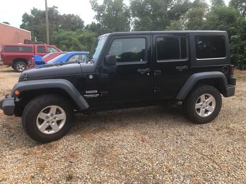 Jeep Wrangler For Sale In Pa >> Jeep Wrangler For Sale In North Huntingdon Pa Hamilton