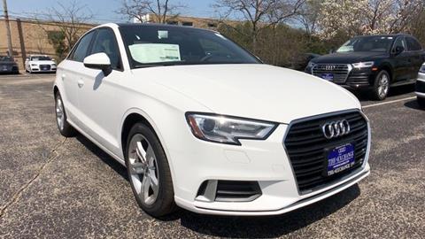 audi a3 for sale in spokane, wa - carsforsale®