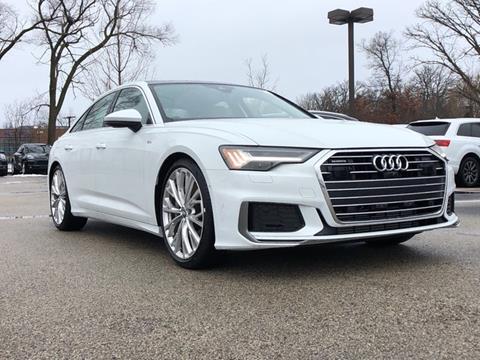 Audi S5 For Sale Craigslist >> Audi S5 For Sale Carsforsale Com