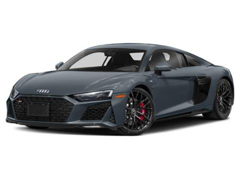 2020 Audi R8 for sale in Highland Park, IL