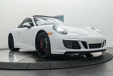 2019 Porsche 911 for sale in Highland Park, IL
