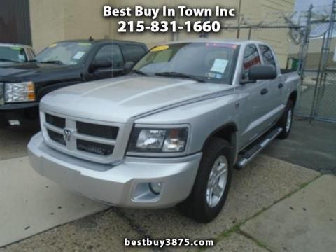 Best Buy Used Cars Santa Maria Ca