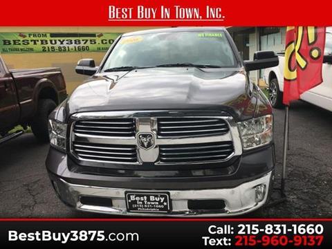 Best Used Diesel Truck >> Used Diesel Trucks For Sale In Philadelphia Pa Carsforsale Com