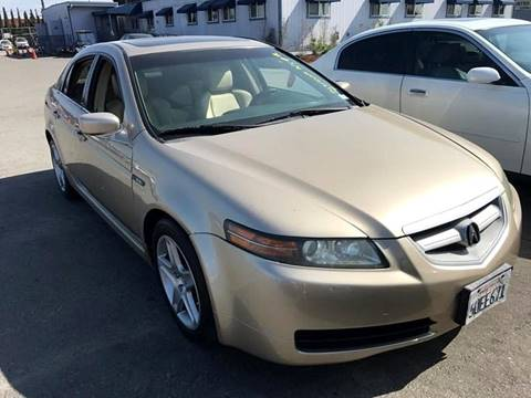 2006 acura tl for sale carsforsale com rh carsforsale com 1995 Acura TL Values 1995 Acura TL Values