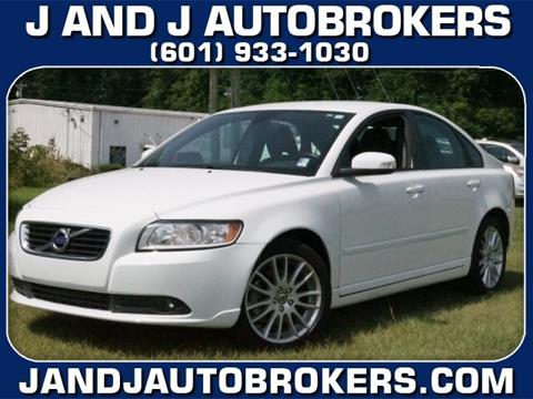 2011 Volvo S40 for sale in Pearl, MS