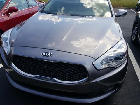 2015 Kia K900 for sale in Cumming, GA