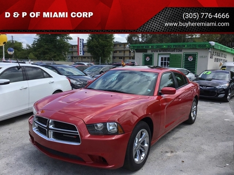Red Dodge Charger >> Used 2013 Dodge Charger For Sale In Idaho Falls Id Carsforsale Com