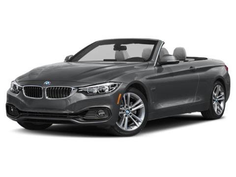 2020 BMW 4 Series for sale in Daytona Beach, FL