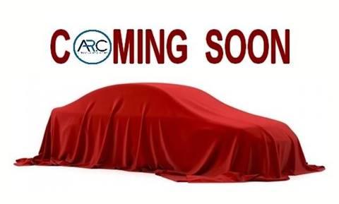 2012 Chevrolet Cruze for sale at Auto Revolution in Charlotte NC
