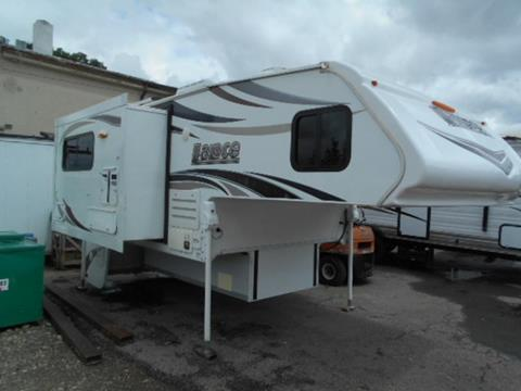 2015 Lance 1052 for sale in Boise, ID