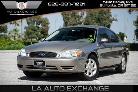 La Auto Exchange >> La Auto Exchange 2 El Monte Ca