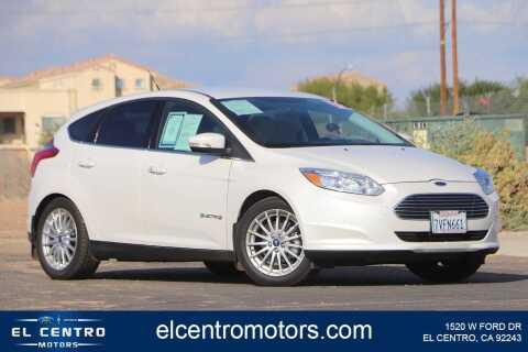 2013 Ford Focus for sale in Lake Havasu City, AZ