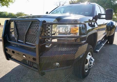 Sierra Auto Finance >> Gmc Sierra 3500hd For Sale In Grand Prairie Tx Auto