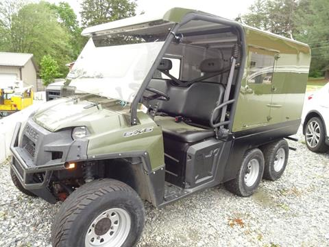 2012 Polaris Ranger 800 for sale in Winston Salem, NC