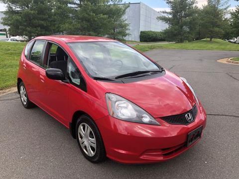Hatchback For Sale in Sterling, VA - SEIZED LUXURY VEHICLES LLC