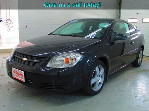 2010 Chevrolet Cobalt for sale in Lockport, NY