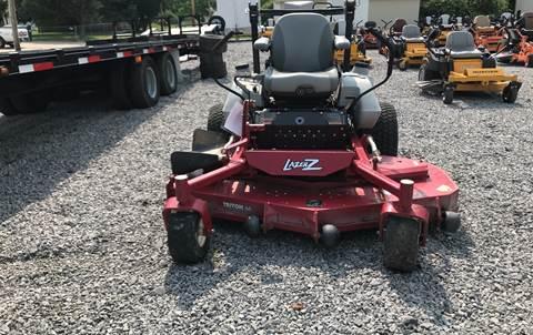 2013 Exmark Lazer Z for sale in Benton, IL