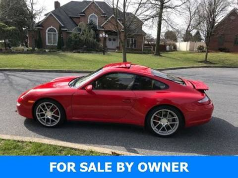 2006 Porsche 911 for sale in Tucson, AZ