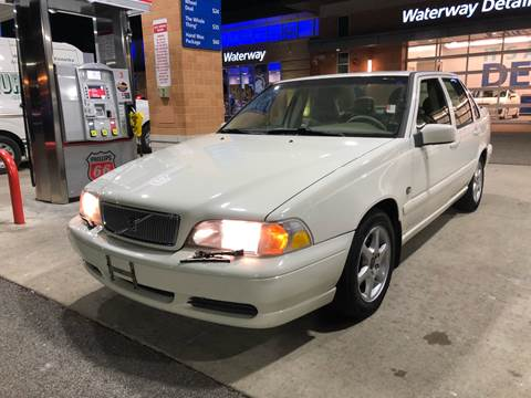 2000 Volvo S70 for sale in Northbrook, IL