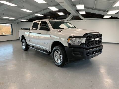 2019 RAM Ram Pickup 2500 Tradesman for sale at All Things Automotive in Mcconnellsburg PA