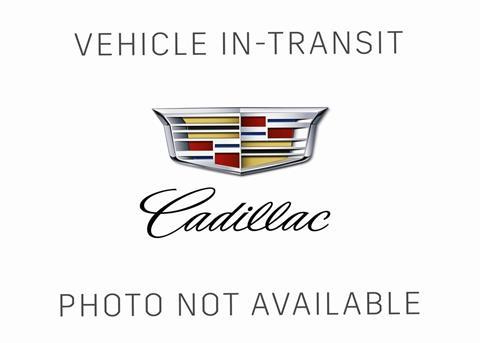 2017 Cadillac ATS for sale in Smyrna, GA