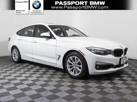 2014 BMW 3 Series for sale in Marlow Heights, MD