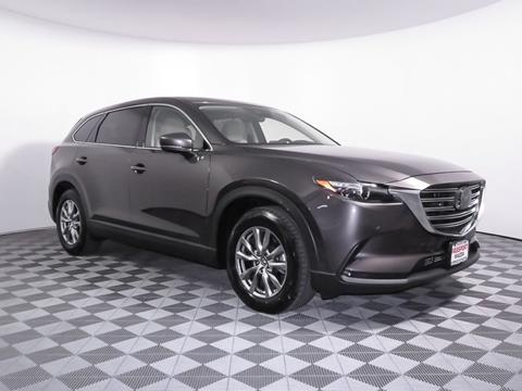 2019 Mazda CX-9 for sale in Suitland, MD