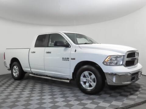 2016 RAM Ram Pickup 1500 for sale in Suitland, MD