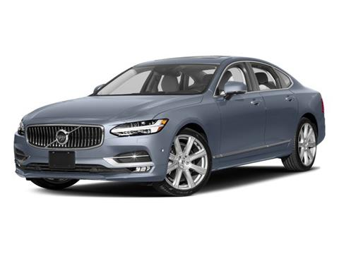 used volvo s90 for sale in clearwater, fl - carsforsale®