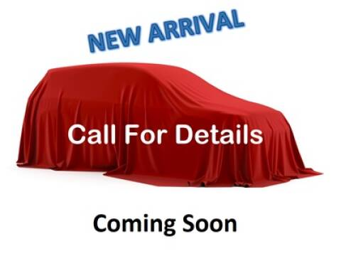 2019 Nissan Sentra for sale in Marlow Heights, MD