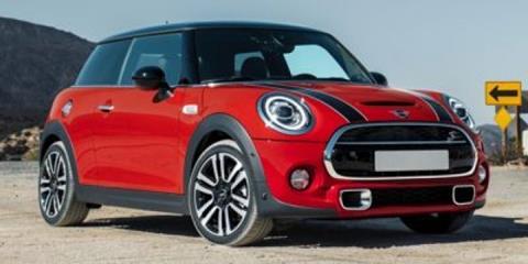Mini For Sale Carsforsale Com