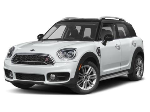 2019 MINI Countryman for sale in Alexandria, VA