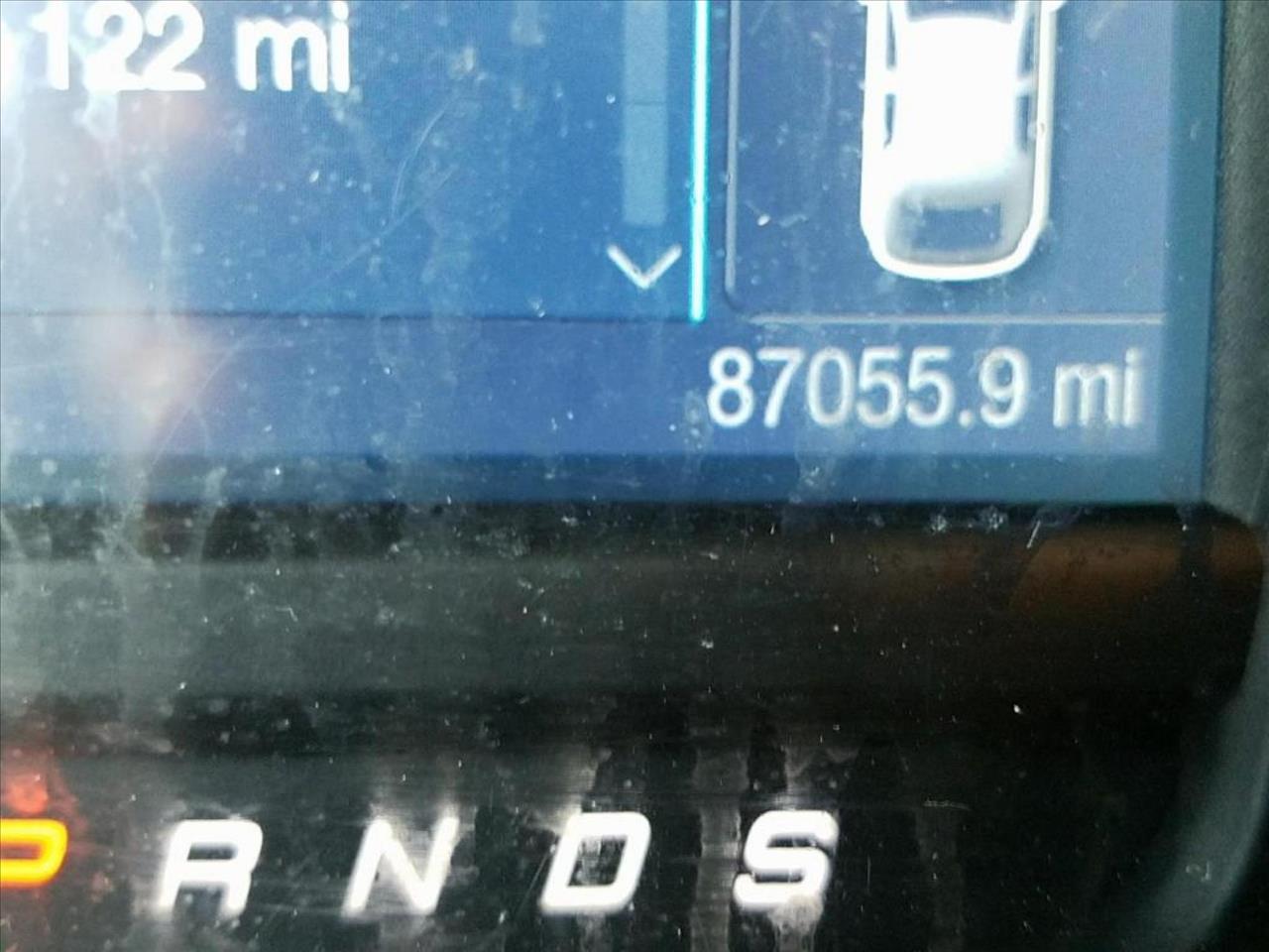 2014 Ford Taurus SE 4dr Sedan - Brookings SD