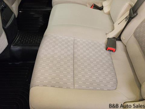 Ford Explorer For Sale In Brookings Sd