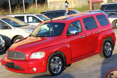 hhr panel for sale in texas